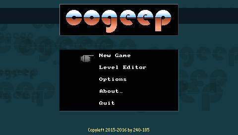 cogeep1.png